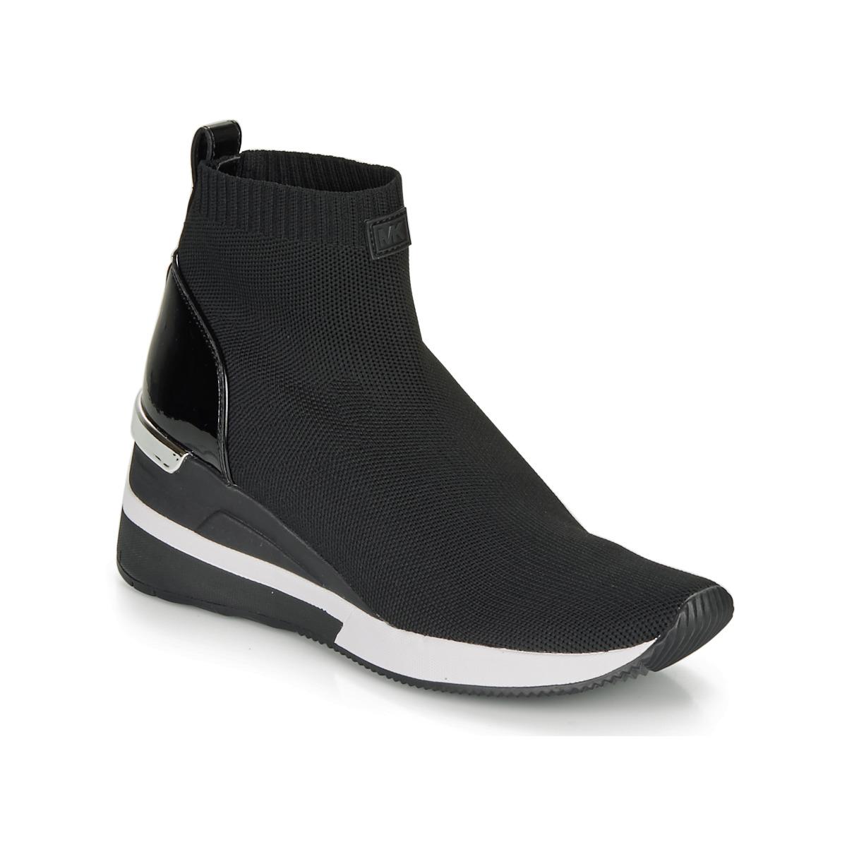 Sneakers MICHAEL Michael Kors  SKYLER