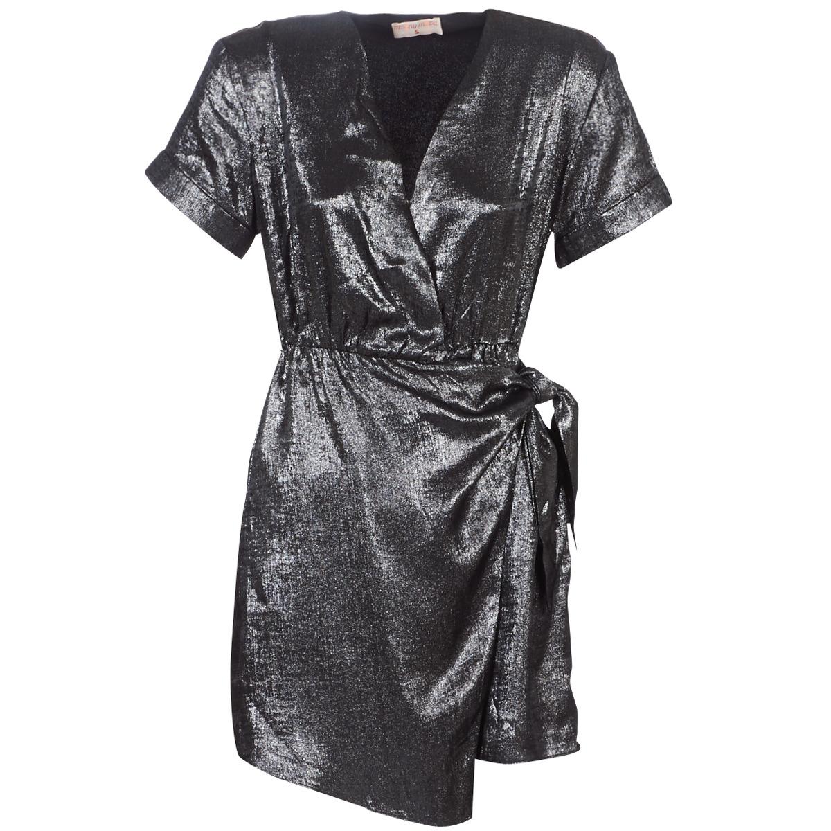 Korte kjoler Moony Mood  LIVINE