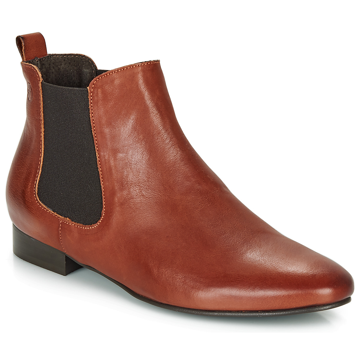 Støvler Betty London  HYBA