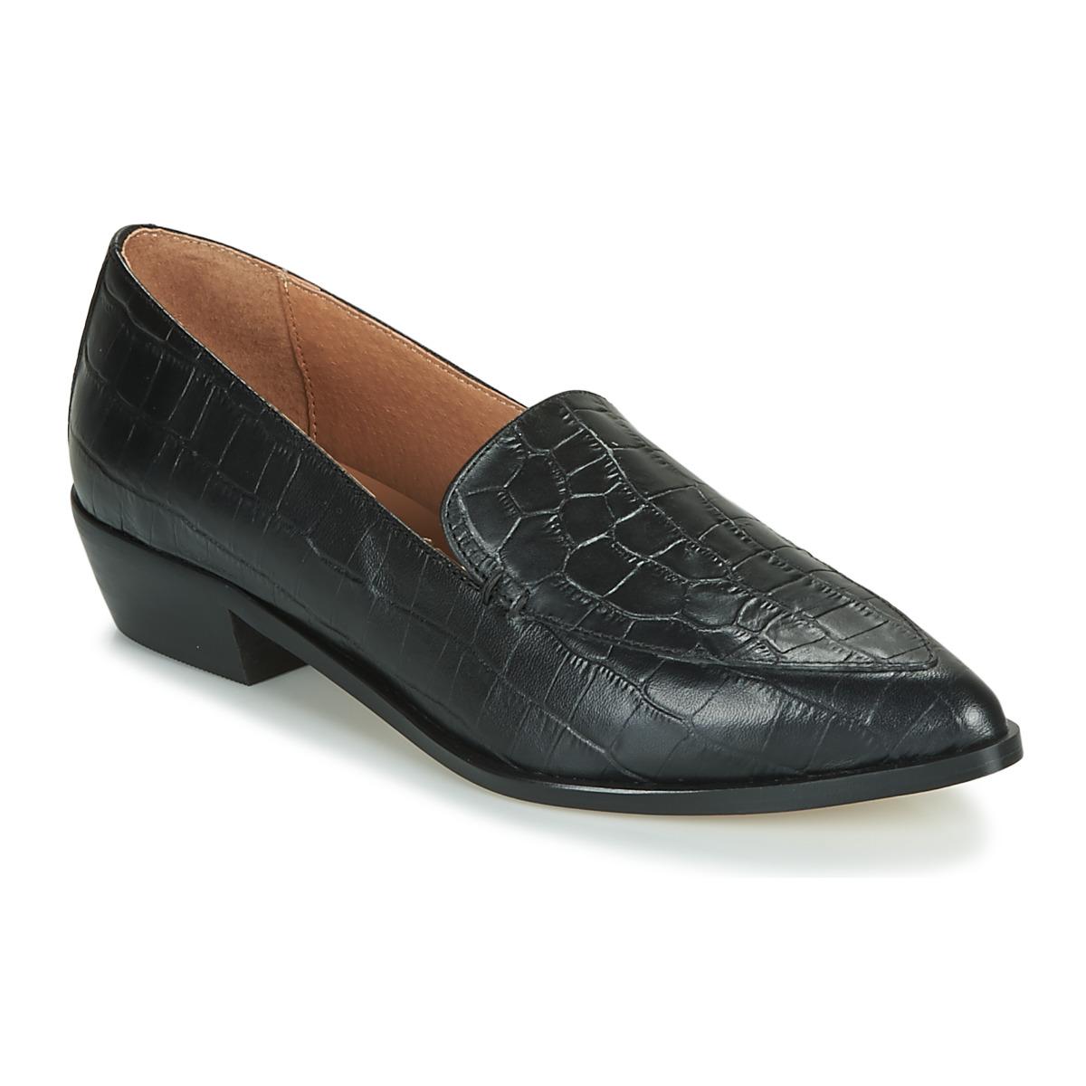 Loafers Betty London  LETTIE
