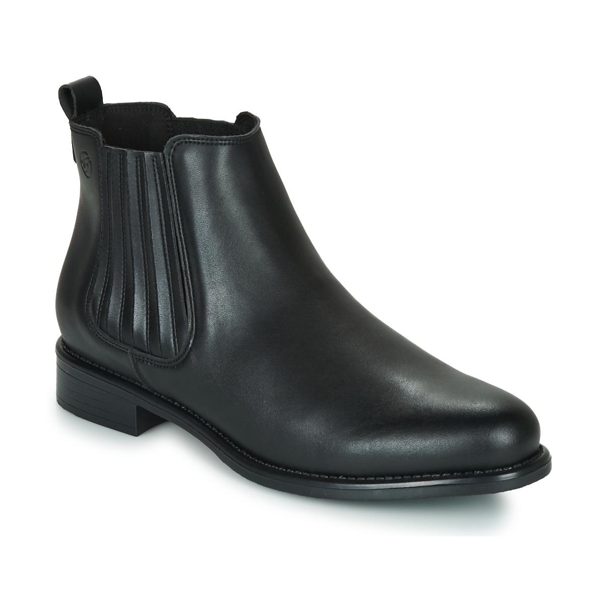 Støvler Betty London  LOYSE