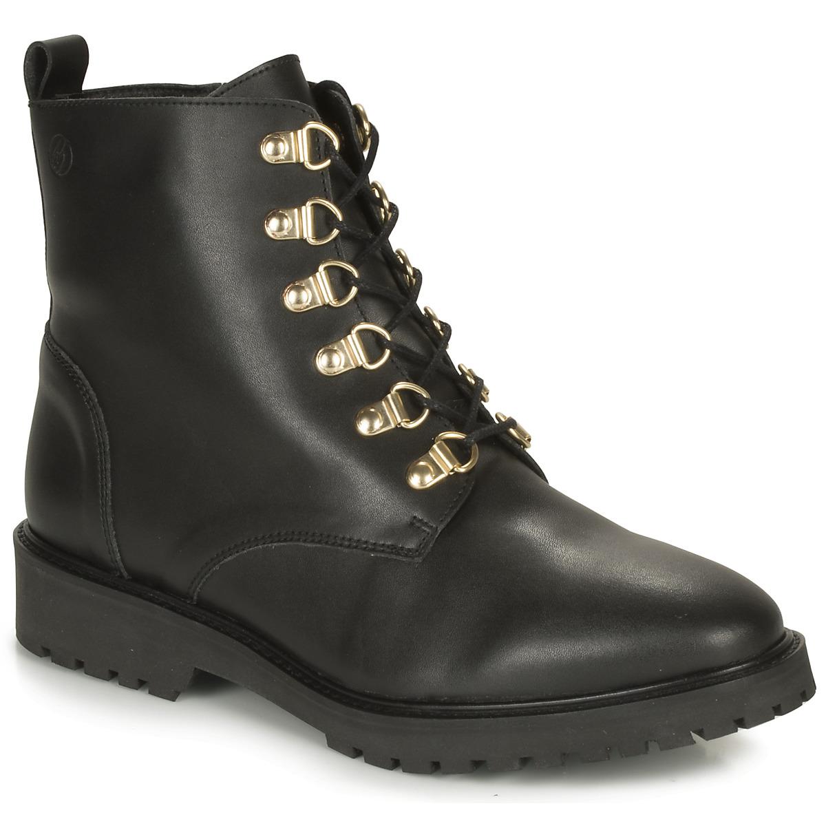 Støvler Betty London  LYSIS