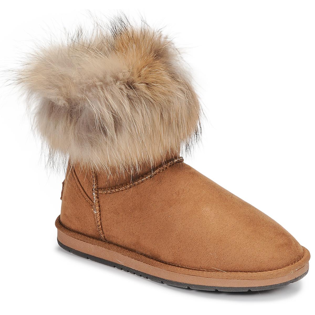 Støvler Kaleo  JADES
