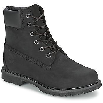 Støvler Timberland 6IN PREMIUM BOOT - W