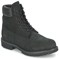 Støvler Timberland 6IN PREMIUM BOOT