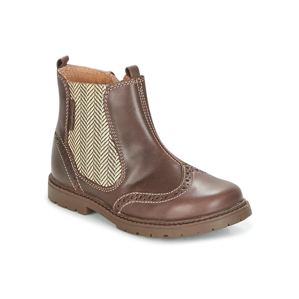 Støvler til børn Start Rite  DIGBY