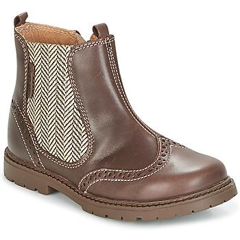 Støvler til barn Start Rite DIGBY (2239901643)