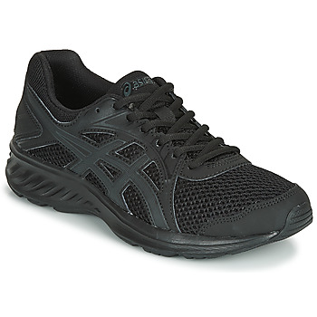 Sko Dame Lave sneakers Asics JOLT 2 Sort