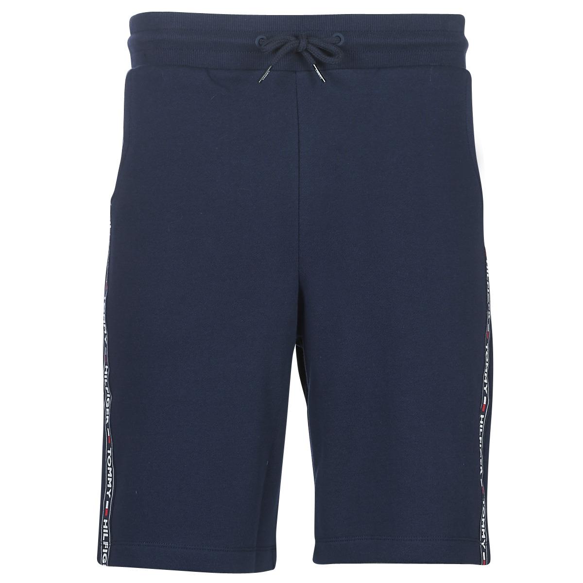 Shorts Tommy Hilfiger  AUTHENTIC-UM0UM00707