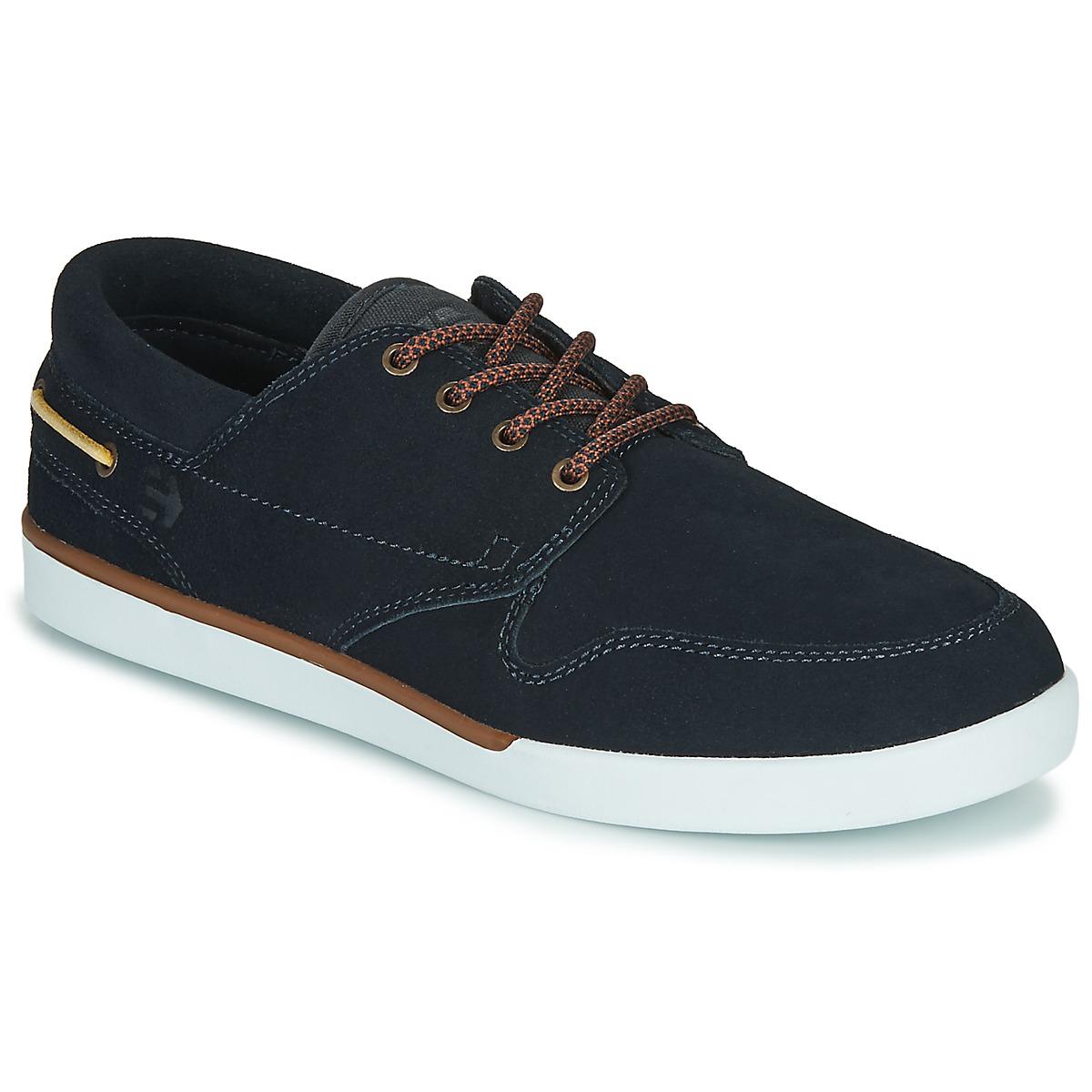 Sneakers Etnies  DURHAM
