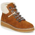 Støvler Ippon Vintage  RIDE LAND