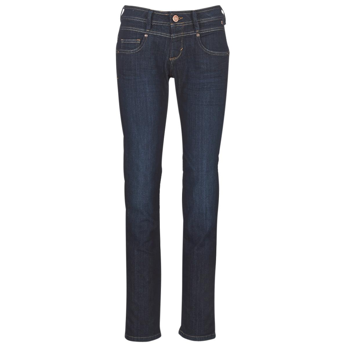 Lige jeans Freeman T.Porter  CATHYA SDM