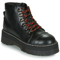 Støvler Coolway  ABLIS