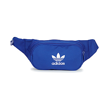 Tasker Bæltetasker adidas Originals ESSENTIAL CBODY Collegiate / Royal