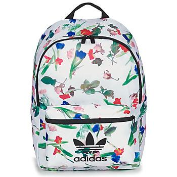 Tasker Rygsække adidas Originals BP CLASSIC Flerfarvet