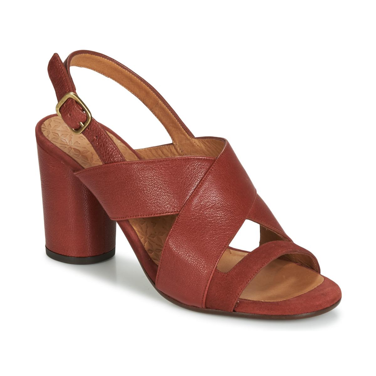 Sandaler Chie Mihara  UDO
