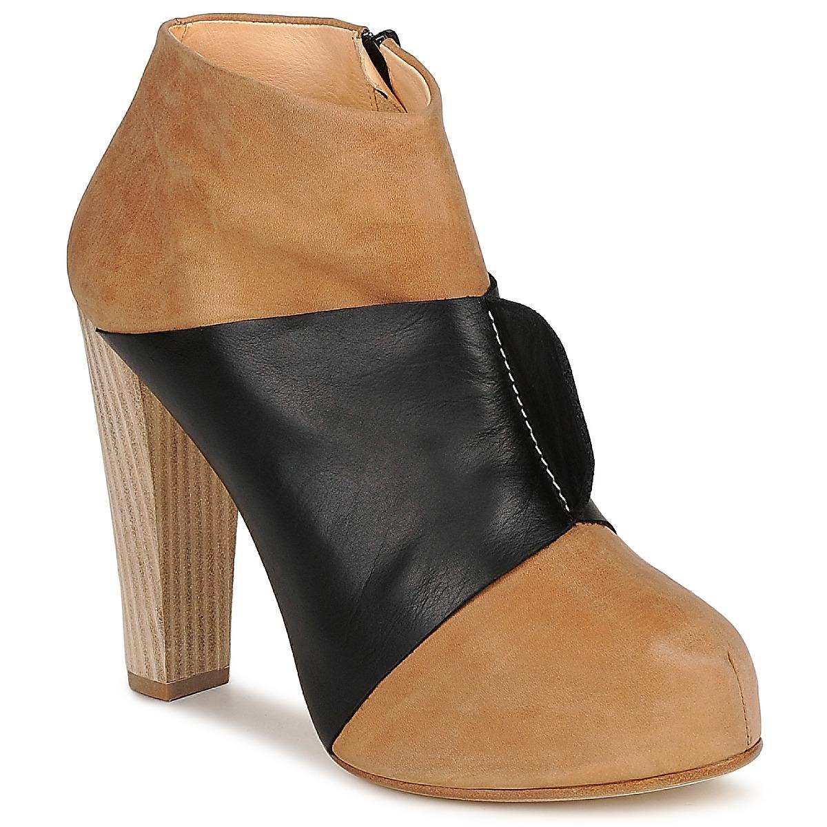 Støvler Terhi Polkki  EINY