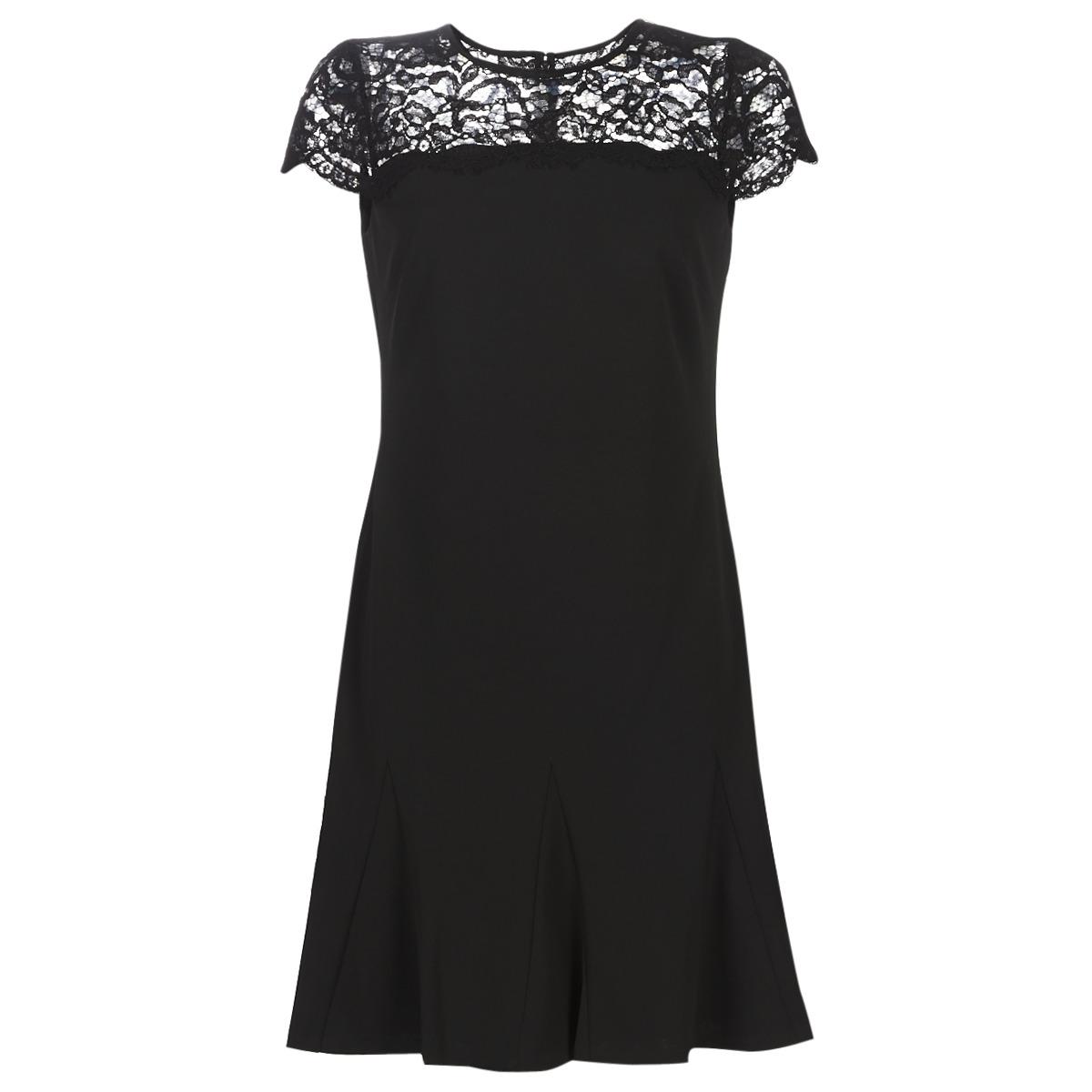 Korte kjoler Lauren Ralph Lauren  CALLY