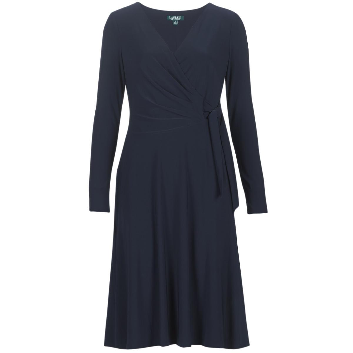 Lange kjoler Lauren Ralph Lauren  COREEN