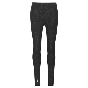 textil Dame Leggings Only Play ONPCOBRA Sort
