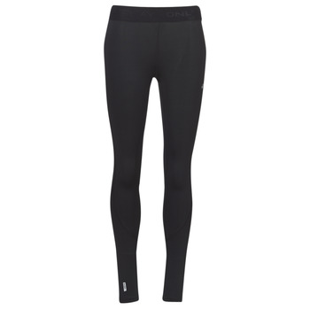 textil Dame Leggings Only Play ONPGILL  Sort
