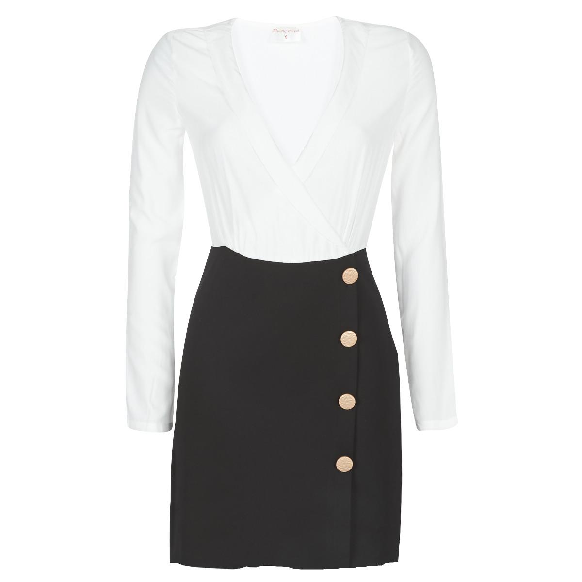 Korte kjoler Moony Mood  LUCE