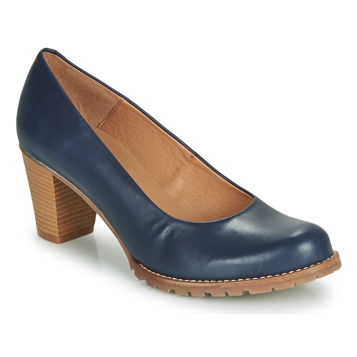 Pumps Casual Attitude  HARCHE