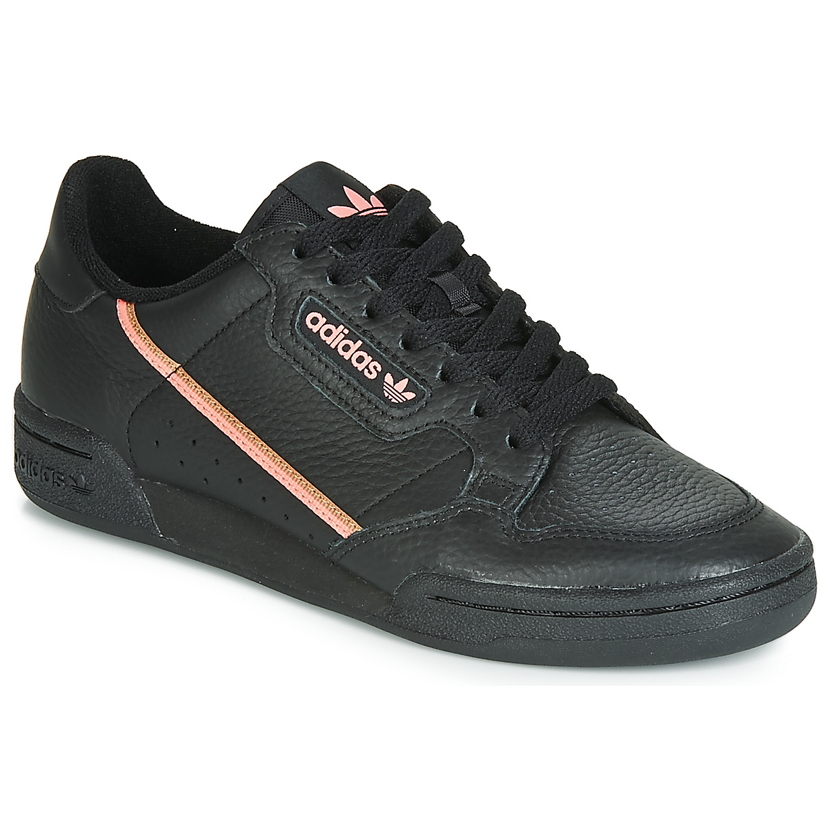 Sneakers adidas  CONTINENTAL 80 W
