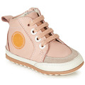 Sneakers Robeez  MIGO