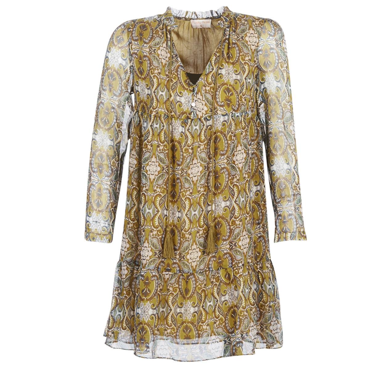 Korte kjoler Moony Mood  LONI