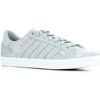Sko Herre Lave sneakers K-Swiss Belmont Grå