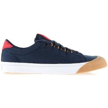 Sko Herre Lave sneakers K-Swiss Irvine T Flåde