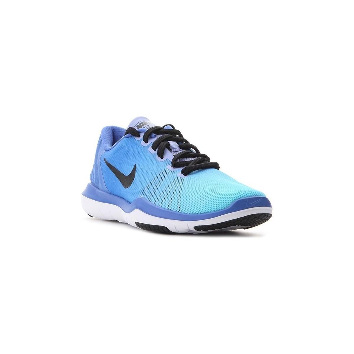 Sneakers Nike  Flex Supreme TR 5 Fade