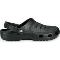 Sko Herre Træsko Crocs Crocs™ Bogota Men 38