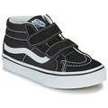 Sneakers Vans  UY SK8-MID REISSUE V