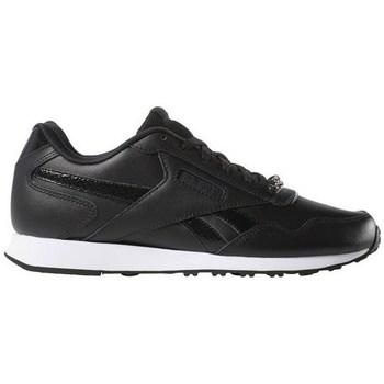 Sneakers Reebok Sport  Royal Glide W