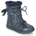 Vinterstøvler Mod'8  BLABY