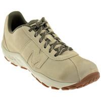 Sko Herre Lave sneakers Merrell