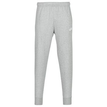 textil Herre Træningsbukser Nike M NSW CLUB JGGR BB Grå