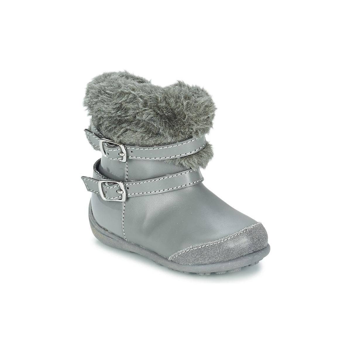 Støvler til børn Chicco  GELDA