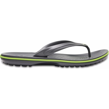 Sko Herre Klipklapper  Crocs Crocs™ Crocband™ Flip 25