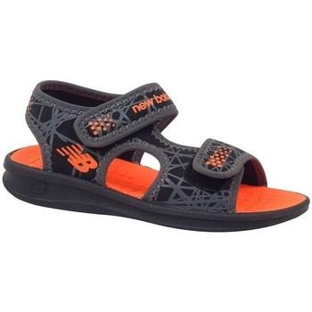 Sandaler til børn New Balance  2031