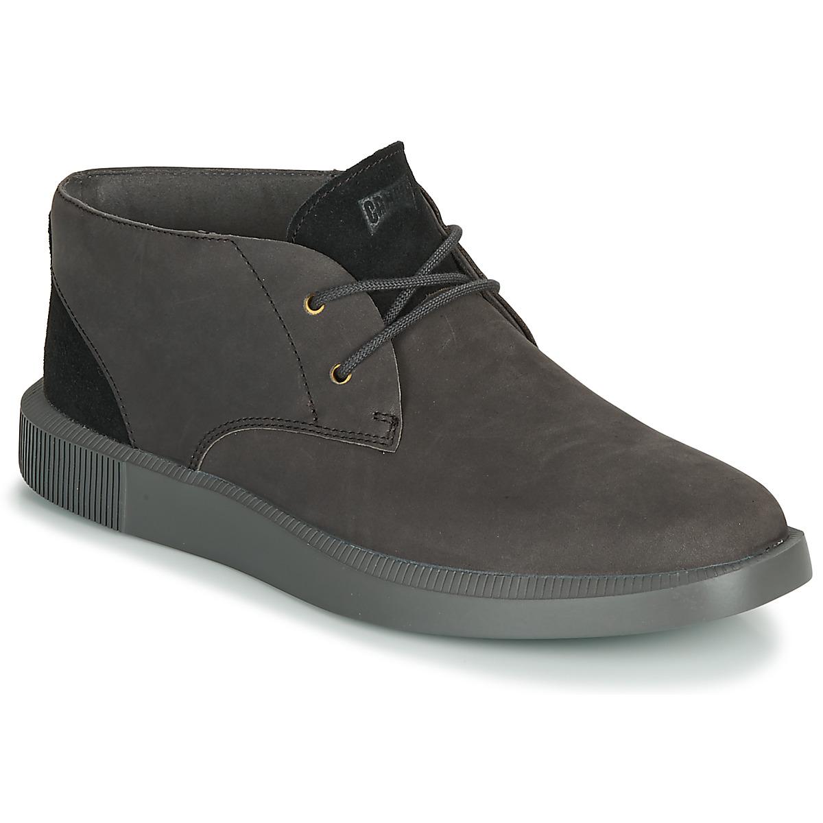 Sneakers Camper  BILL
