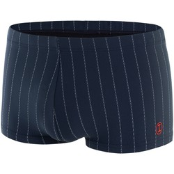 textil Herre Badebukser / Badeshorts Impetus 7203G07 E97 Blå