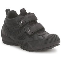 Lave sneakers Geox SAVAGE A