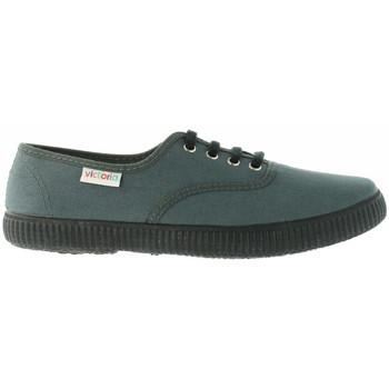 Sko Herre Sneakers Victoria 106610 Grå