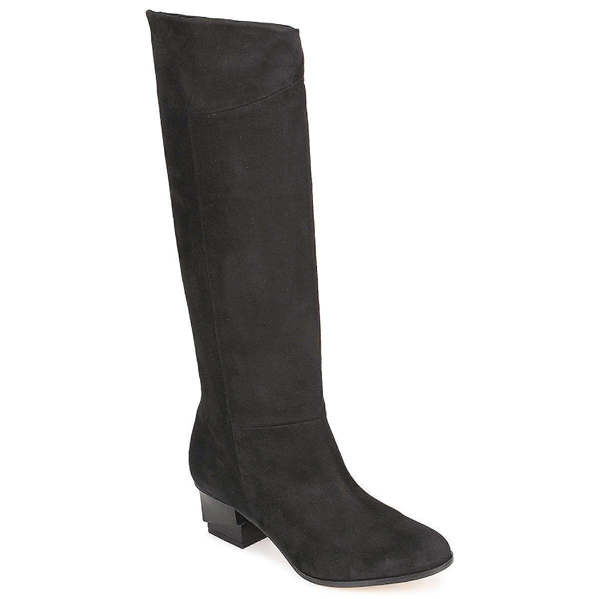 Støvler Karine Arabian  GALAXY