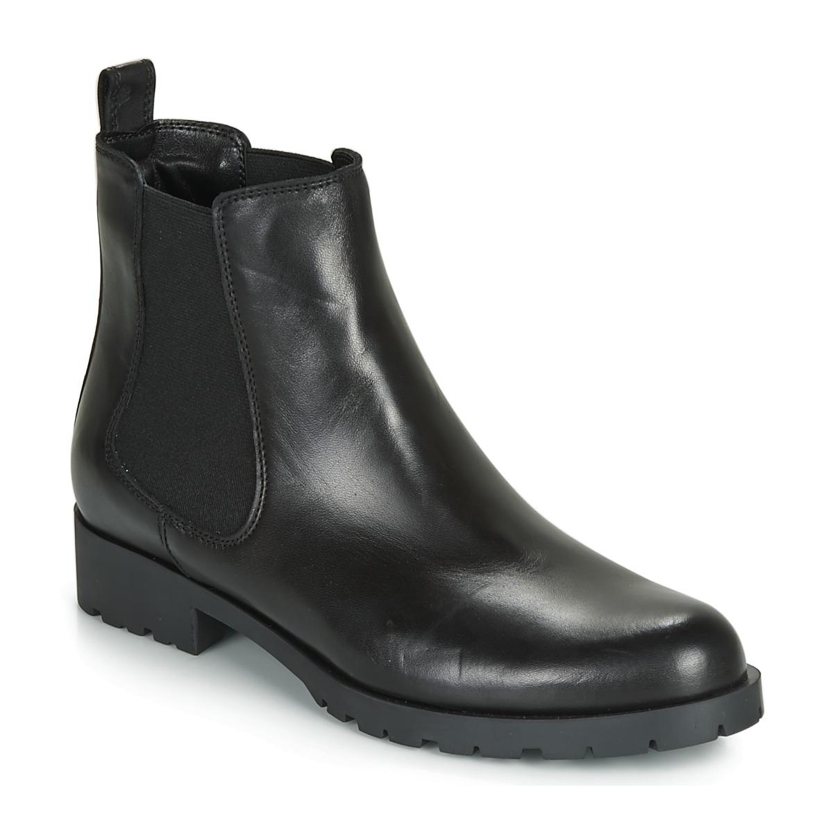 Støvler André  EMMA