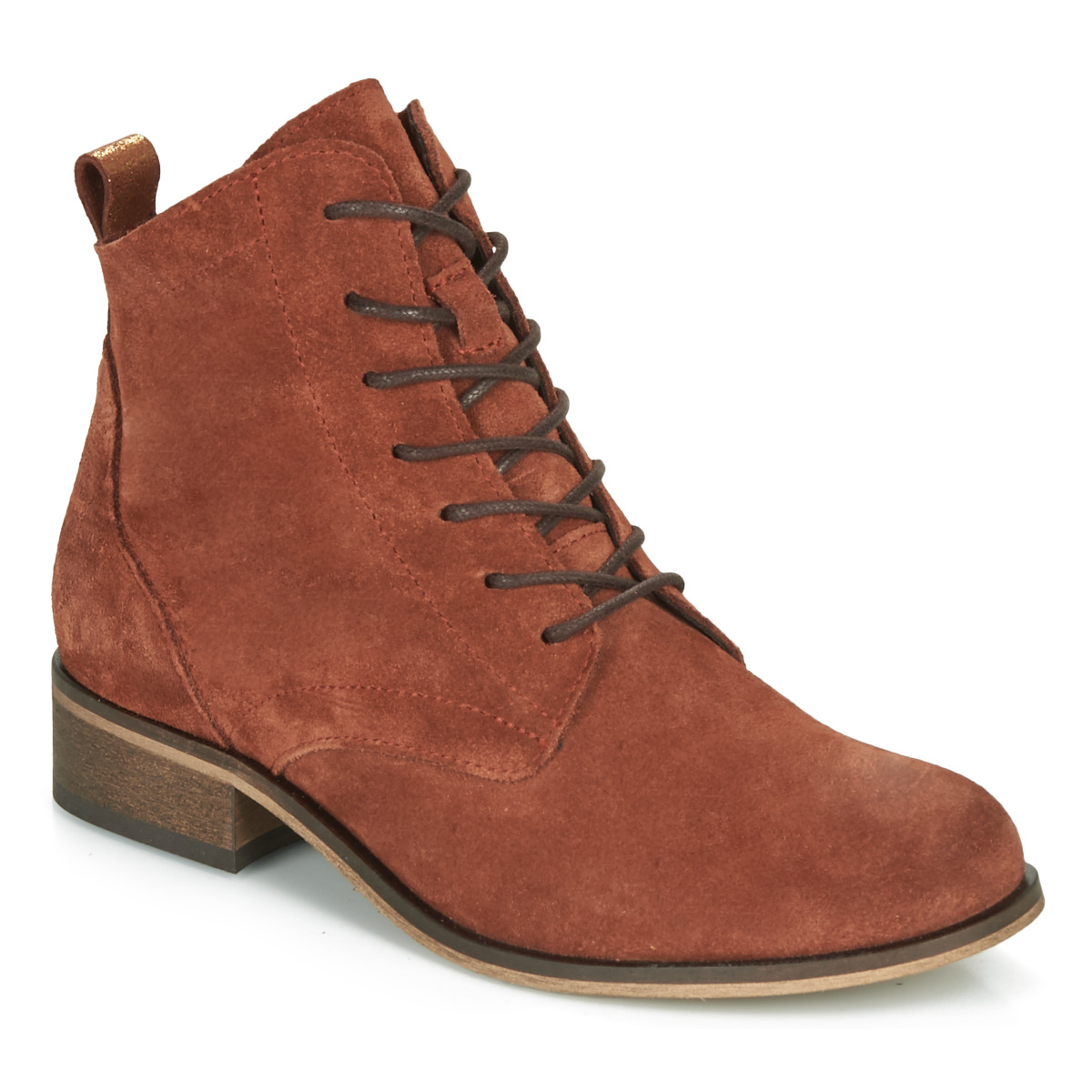 Støvler André  GODILLOT