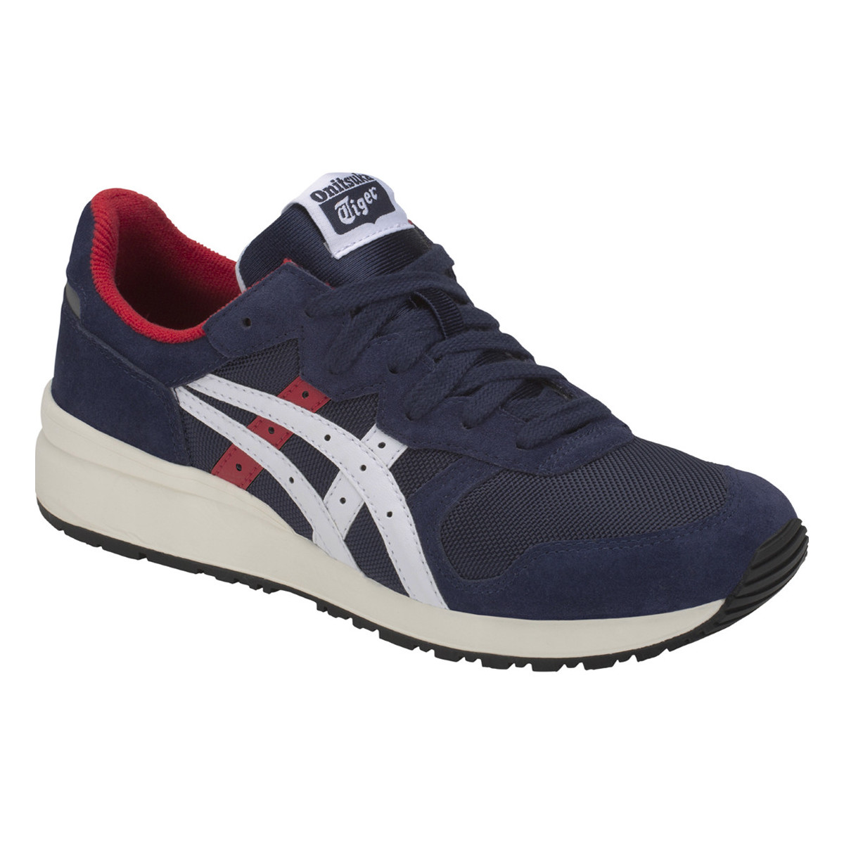 Sneakers Onitsuka Tiger  Ally 1183A029-400